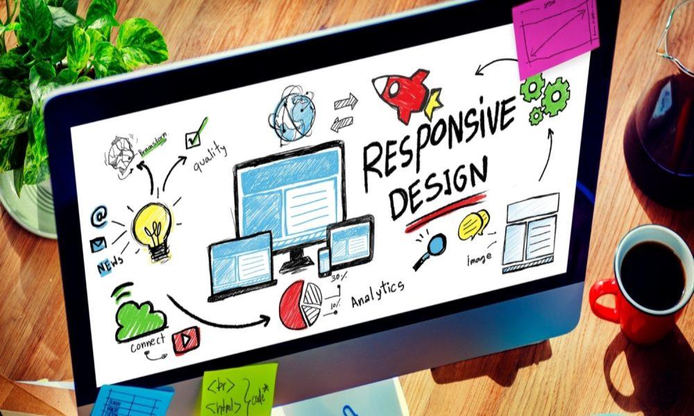 stuart website design