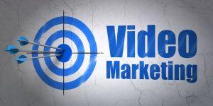 video marketing services stuart florida