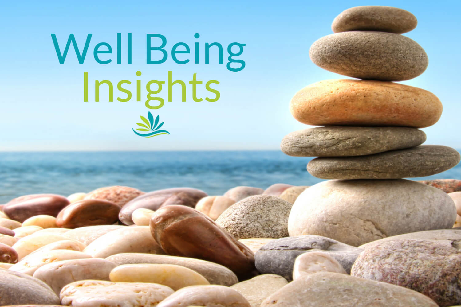 Well Being Insights – Remote Energy Balancing