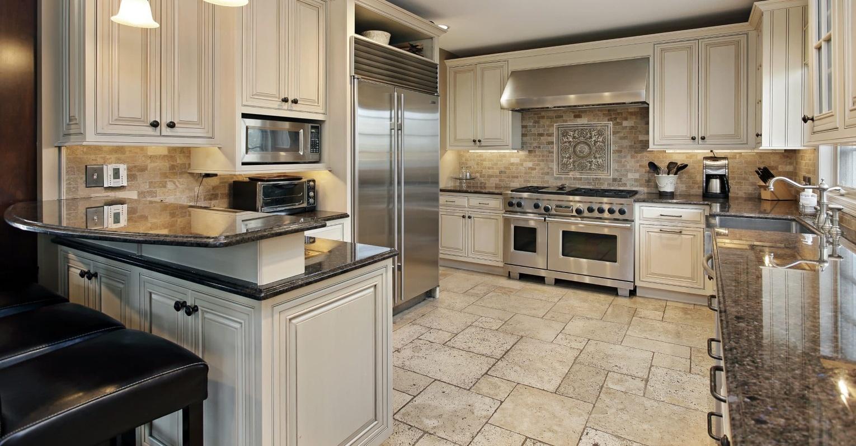 Home Renovations By Jeffrey Scott